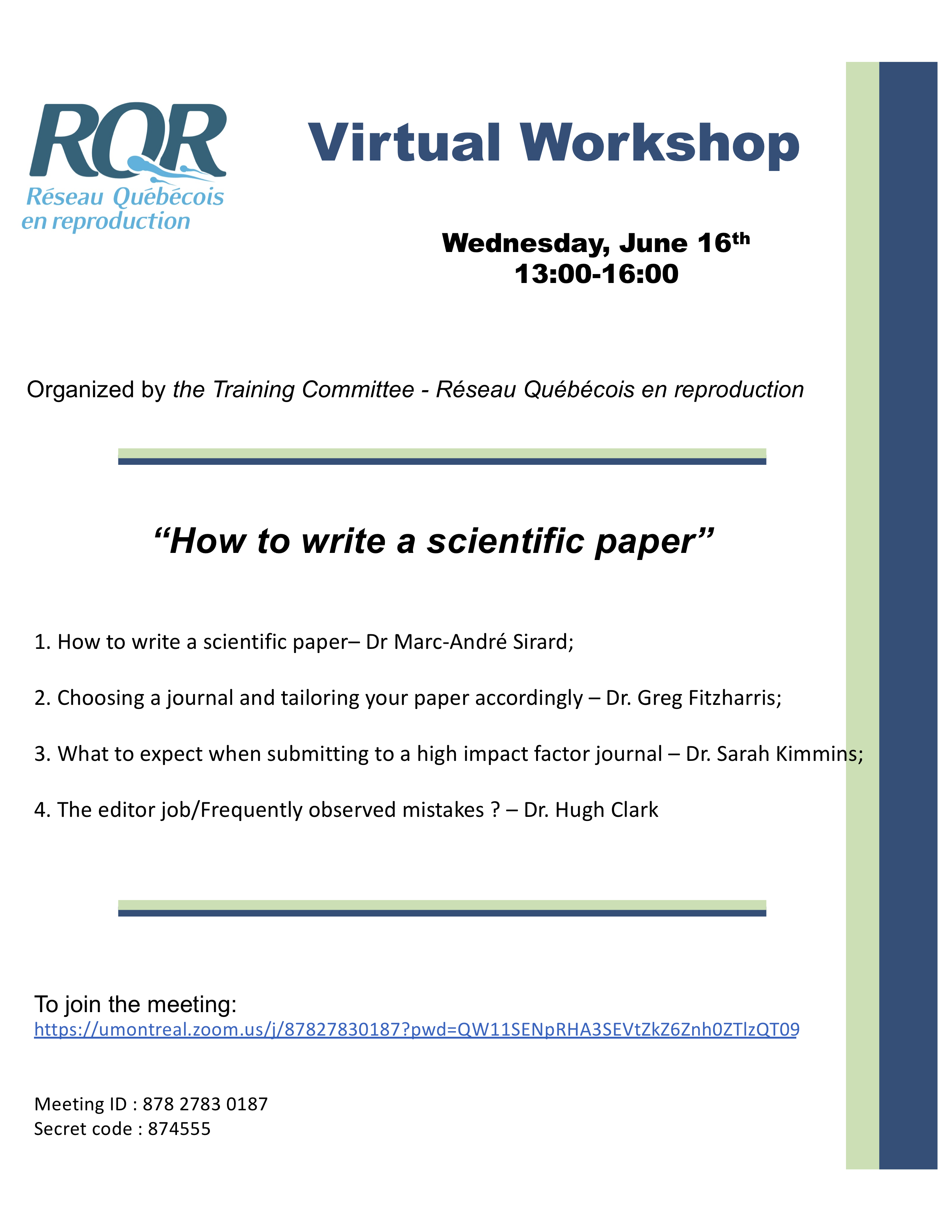 how-to-write-a-scientific-paper-2021